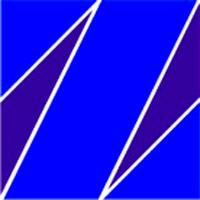 Logo Zanzottera
