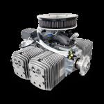Engine 996