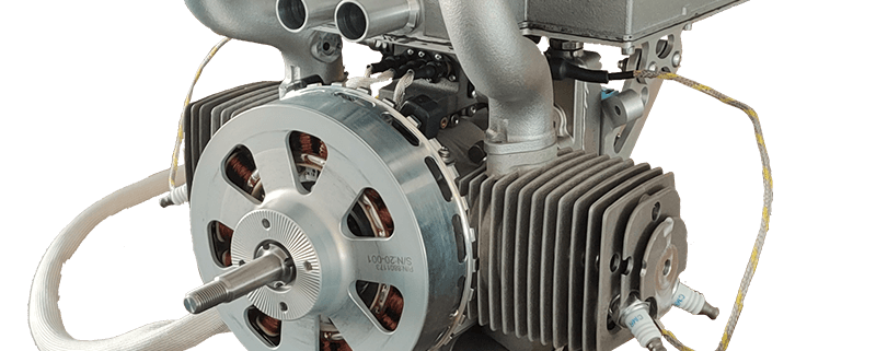 101_Engine